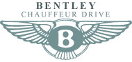 Bentley Chauffeur Drive for Wedding Cars Herefordshire
